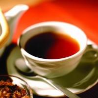 Kräuter Tee Mischungen nach Rezept von Prof. Dr. Li Wu