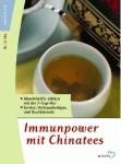 Immunpower mit Chinatees